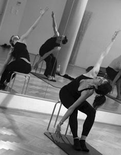 gyrotokinesis personal-pilates