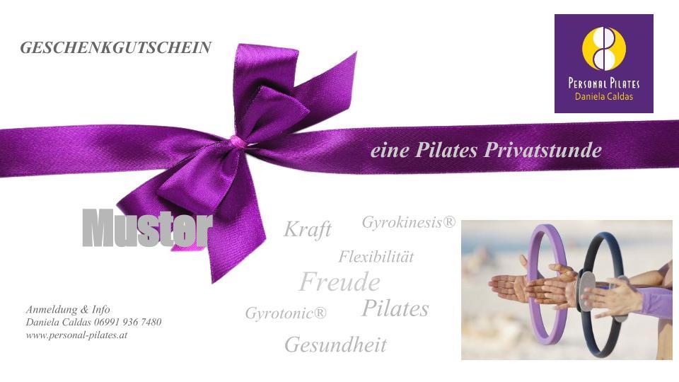 personal_pilates_gutschein_muster