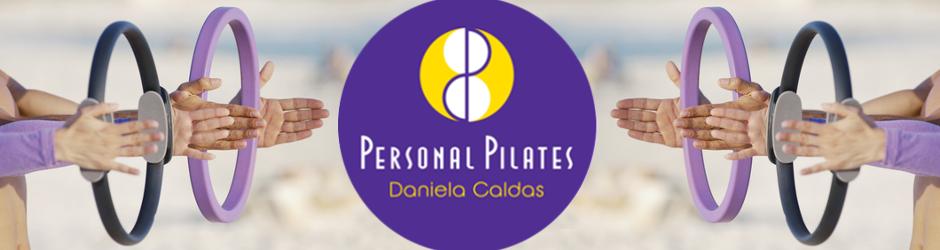Personal Pilates Wien